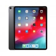 Apple iPad Pro 256GB 12.9 inch Wifi Space Grey (MTFL2NF/A)