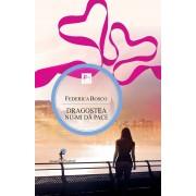 Dragostea nu-mi da pace (eBook)