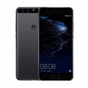 Huawei P10 Plus 64GB - Negro