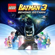 LEGO BATMAN 3: BEYOND GOTHAM PREMIUM EDITION - STEAM - PC - MULTILANGUAGE