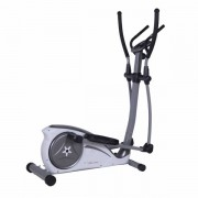 ProForm Bicicleta elíptica ProForm Elipse 4S
