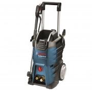 BOSCH GHP 5-75 Aparat profesional de spalat cu presiune 2600 W, 185 bari 0600910700