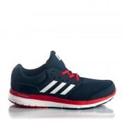 Adidas Galaxy-3 Azul-Rojo