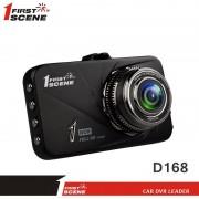 Camera auto FullHD First Scene 1080 HDMI
