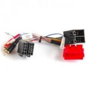 Autoleads PC9-404