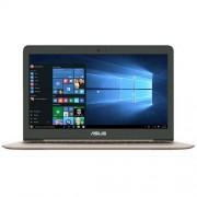 Asus Zenbook ux310ua-fc339t 33,7 cm (13,3 inch Mat, Full-HD) notebook (Intel Core i7, 16 GB RAM, 512 SSD, Intel HD graphics, Win 10 Home) Grijs