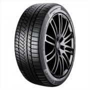 ANVELOPA Iarna CONTINENTAL A03544730000CO 235/60R16 100T TL FR WINTERCONTACT TS 850 P SUV IARNA EE:C FR:C U:2 72DB-CONTINENTAL