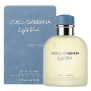 Dolce&Gabbana Light Blue Pour Homme 75ml Eau de Toilette за Мъже