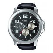 Casio MTP-X300L-1A Мъжки Часовник
