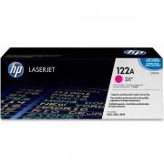 HP 122A - Q3963A toner magenta