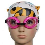 Ochelari de inot Intex 55602