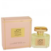 Joy Forever For Women By Jean Patou Eau De Toilette Spray 1.7 Oz