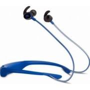 Casti Bluetooth JBL Reflect Response Albastre