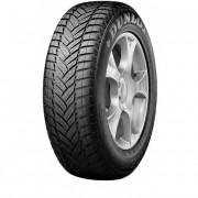 Anvelope Dunlop Grandtrek WT M3 255/50R19 107V Iarna