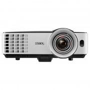 Videoproiector BenQ MX631ST XGA Black