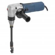 Nibbler BLS - 625W - 1.000/min - MSW