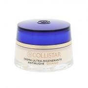 Collistar Special Anti-Age Ultra-Regenerating Anti-Wrinkle Day Cream regenerační denní krém proti vráskám 50 ml pro ženy