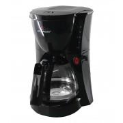 Кафеварка ELEKOM EK-112