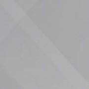 """Dell LCD monitor Dell P2217, 55.9 cm (22 """"),1680 x 1050 px 5 ms, TN LED HDMI™, DisplayPort, VGA, USB 2.0, USB 3.0"""