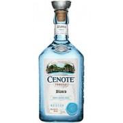 Grupo Varma Cenote Tequila Blanco