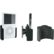 Brodit Houder Apple iPod G5 Video 60GB