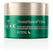 Laboratoire nuxe italia srl Nuxe Nuxuriance Ult Cr Nuit Re
