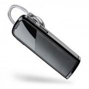 Auricular Bluetooth Plantronics EXPLORER 80 - Negro
