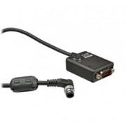 Nikon MC-35 Adaptor GPS