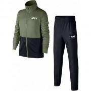 Trening copii Nike B NSW TRK SUIT PO AJ3028-381