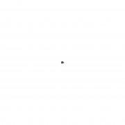 Base Para Notebook TT Massive 23GT Black Com Cooler de 20CM CLN0020 THERMALTAKE