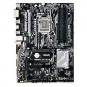 Asus PRIME Z270-P s1151 Z270 USB3.1/M.2