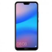 Huawei P20 Lite 64GB Svart