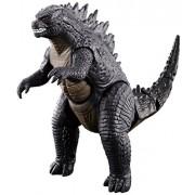 Bandai Flashy Rampage! Godzilla 2014