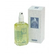 Cemon Srl Eau De Philae Edt 250ml