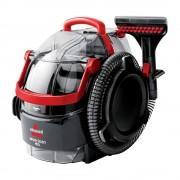 Bissel Aspirator cu spalare pentru covoare si tapiterii Spot Clean Pro