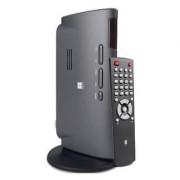iBall CTV27 Claro TV Tuner with AV and FM Radio