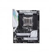 MB Asus PRIME X299-A II, LGA 2066, ATX, 8x DDR4, Intel X299, 36mj (90MB11F0-M0EAY0)