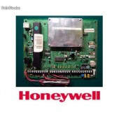 Placa Central de Alarme Vista 50P - Honeywell (Revisada) -