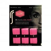 RS True Tac Tour Pink 12-pack