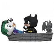 Pop! Vinyl Pack 2 Figuras Funko Pop! Movie Moments Batman y Joker - Batman LTF