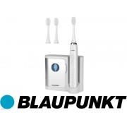 Електрическа четка за зъби Blaupunkt DTS701 UltraSonic Vibration