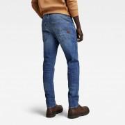 G-Star RAW D-Staq 5-Pocket Slim Jeans - 28-32