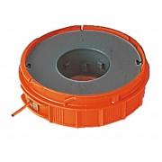 GARDENA Draadcassette Voor 2170 - 2380 - 2385 - 2390 - 2395 & 2400