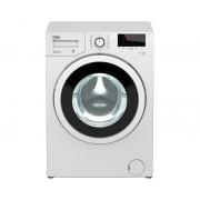 WMY 81033 PTLMB3 mašina za pranje veša
