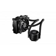 Cooler Master Masterlquid 120 Pro