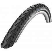 Schwalbe Land Cruiser 700x40C (42-622) 50TPI 750g K-Guard