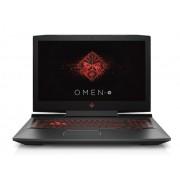 HP Omen 17-an006nu [1WQ77EA] (на изплащане)