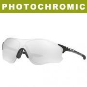 Oakley Photochromic EVZero Path Sunglasses【ゴルフ ゴルフウェア>サングラス(Oakley)】