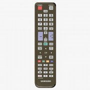 Mando a distancia original Samsung AA59-00478A