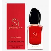 Giorgio Armani Si Passione eau de parfum 30 ml spray